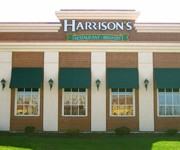 Photo of Harrison's Brewery and Restaurant - Orland Park, IL