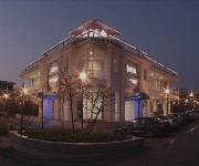 Photo of Jaipur Restaurant and Brewpub - Omaha, NE