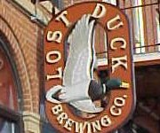 Photo of Lost Duck Brewpub - Fort Madison, IA