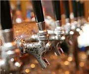 Photo of Mattingly Brewing Company - St Louis, MO