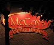 Photo of McCoy's Public House - Kansas City - Kansas City, MO