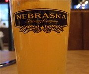 Photo of Nebraska Brewing Company - Papillion, NE