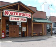Photo of Northwoods Brewpub and Grill - Eau Claire, WI