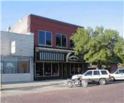 Photo of Platte Valley Brewery - Kearney, NE