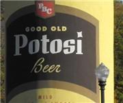 Photo of Potosi Brewing Company - Potosi, WI