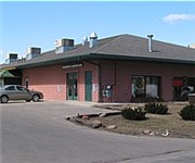 Photo of Railhouse Restaurant and Brewery - Marinette, WI