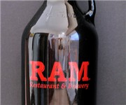 Photo of Ram Restaurant and Brewery - Schaumburg - Schaumburg, IL