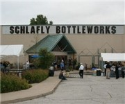 Photo of Schlafly Bottleworks St. Louis Brewery - St Louis, MO