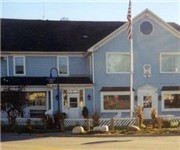 Photo of Shipwrecked Brew Pub, Restaurant and Inn - Egg Harbor, WI