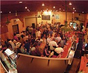 Photo of Shoreline Brewery And Restaurant - Michigan City, IN