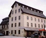 Photo of Silver Creek Brewing Co. - Cedarburg, WI