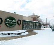 Photo of Taylor Brewing Company - Lombard, IL