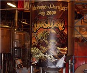 Photo of Three Floyds Brewing LLC - Munster, IN
