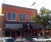 Photo of Thunderhead Brewing Company - Kearney, NE