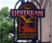Photo of Upstream Brewing Company - Legacy - Omaha, NE