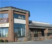 Photo of Blackstone Restaurant and Brewery - Nashville, TN