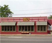 Photo of Boscos Brewing - Overton Square - Memphis, TN