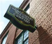 Photo of Montgomery Brewing Co - Montgomery, AL