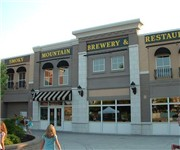 Photo of Smoky Mountain Brewery and Restaurant - Pigeon Forge, TN