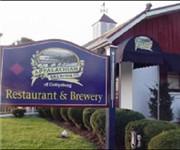 Photo of Appalachian Brewing Company - Gettysburg - Gettysburg, PA