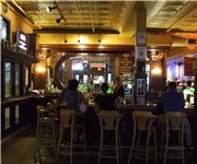 Photo of Barley's Brewpub / Ale House No. 1 - Columbus, OH