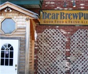 Photo of Bear Brewpub - Orono, ME