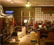 Photo of The Brew Keeper - North Ridgeville, OH
