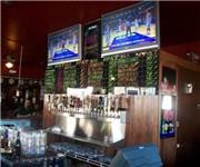 Photo of Buckeye Brewing Beer Engine - Lakewood, OH