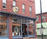 Photo of Elk Creek Cafe and Aleworks - Millheim, PA