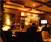 Photo of Flat Street Brew Pub - Brattleboro, VT