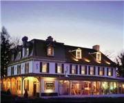 Photo of General Lafayette Inn and Brewery - Lafayette Hill, PA