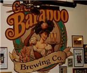 All the great deals you can handle. Great Baraboo Coupons Below are all of the Great Baraboo Coupons for December $20 off.. Coupon rating: 79%. Expires in: 34 days. Show Code. Post navigation ← Coupons For Wine Racks America.