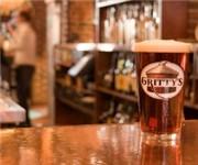 Photo of Gritty McDuff's - Auburn - Auburn, ME
