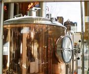Photo of Hyde Park Brewing Company - Hyde Park, NY