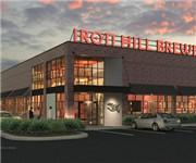 Photo of Iron Hill Brewery - Maple Shade - Maple Shade, NJ
