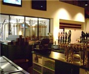 Photo of Main Street Grille and Brewing Co - Garrettsville, OH
