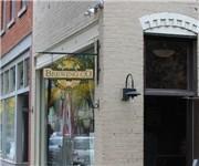Photo of Market Street Brewing Co. and Restaurant - Corning, NY