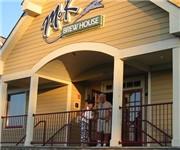 Photo of McKenzie Brewhouse - Malvern - Malvern, PA