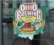 Photo of Ohio Brewing Company - Akron, OH