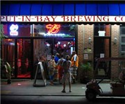 Photo of Put-in-Bay Brewing Company  - Put-In-Bay, OH