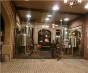 Photo of Red Star Brewery and Grill - Greensburg, PA