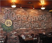 Photo of Rocky River Brewing - Rocky River, OH