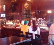 Photo of Sackets Harbor Brewing Co. - Sackets Harbor, NY
