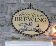 Photo of Selin's Grove Brewing Company - Selinsgrove, PA