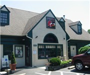 Photo of Sly Fox Brewing Co. - Phoenixville - Phoenixville, PA