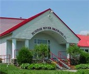 Photo of Sunday River Brewing Co. - Bethel, ME