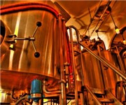 Photo of Haverhill Brewery, Inc - Haverhill, MA