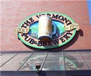 Photo of Vermont Pub and Brewery - Burlington, VT