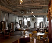Photo of Weaselboy Brewing Company - Zanesville, OH