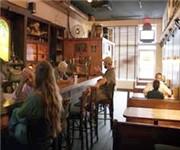 Photo of The Abbey Brewing Co - Miami, FL